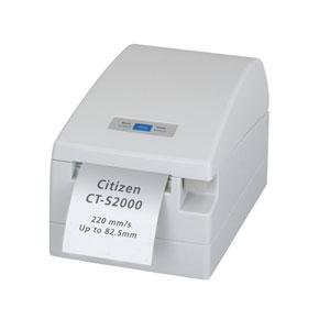 Citizen CT-S2000
