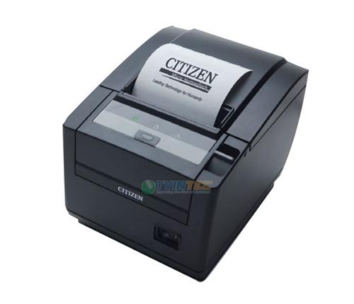 Citizen CT-S601