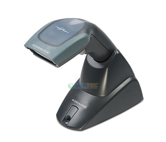 Máy quét mã vạch Datalogic Heron Desk - D130