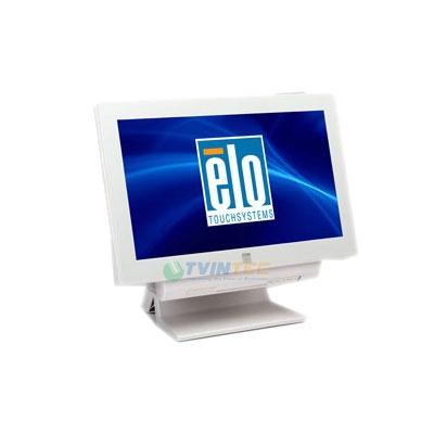 Màn hình cảm ứng Elo C-Series Medical (CM-Series) 19-inch and 22-inch