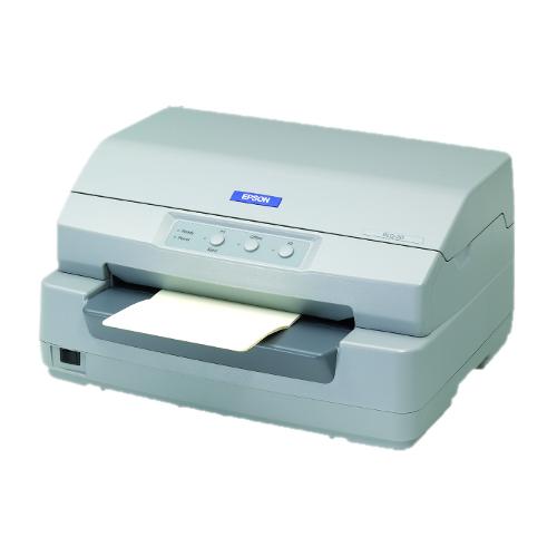 Epson PLQ-20DM