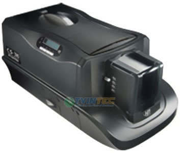 Máy in thẻ Hiti CS 320 Card Printer