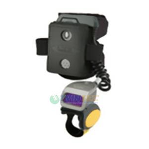 Honeywell 8650 Bluetooth Ring Scanner