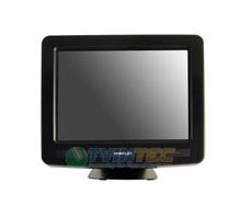 LCD Cảm ứng LM-2008