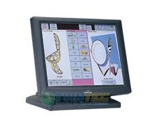 Màn hình LCD cảm ứng LM-6112