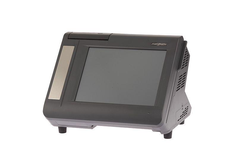 Máy bán hàng Partner Tech PT-6210-E