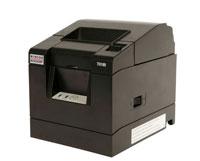 Máy in hóa đơn nhiệt Wincor Nixdorf TH180