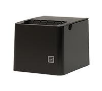Máy in hóa đơn nhiệt Wincor Nixdorf TH250
