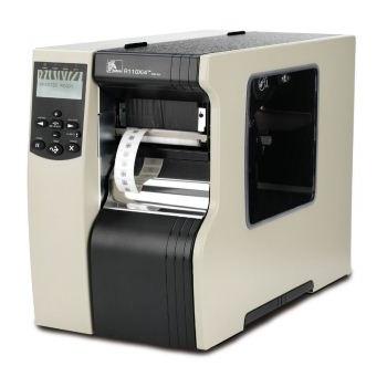 Máy in mã vạch Zebra R110XI4 RFID Printers