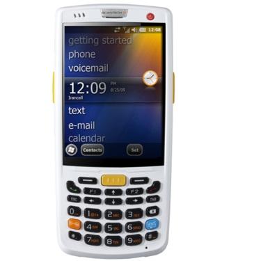 Máy kiểm kho Partner Tech MT-6320 HC