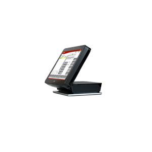 Máy POS Fujitsu 7000-AIO