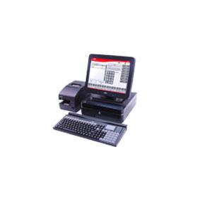 Máy POS Fujitsu 7000-F