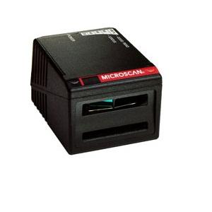 Máy quét mã vạch Microscan MS-9