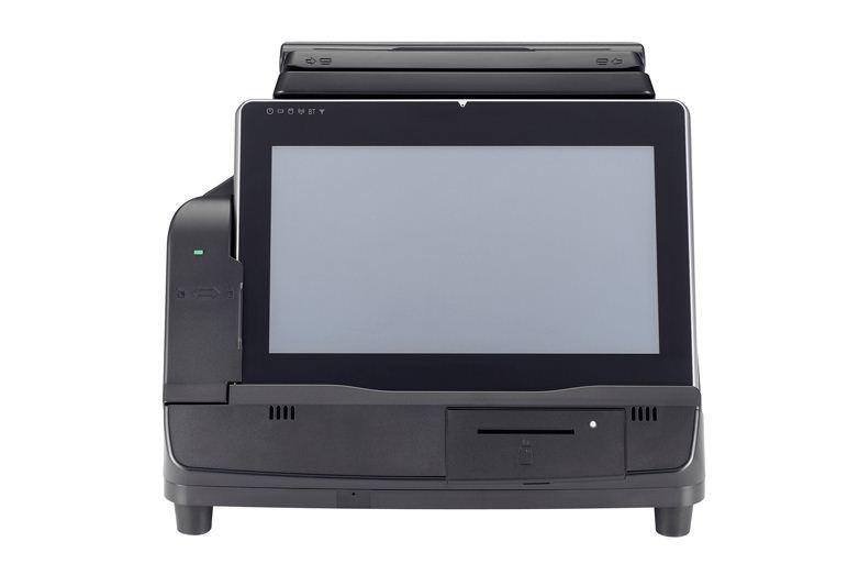 Máy tính bảng POS EM-200/220
