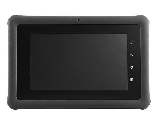 Máy tính bảng POS Partner Tech EM-100