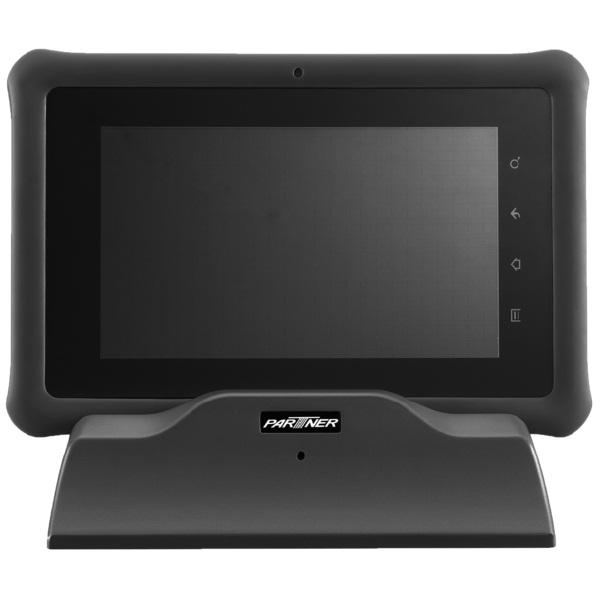 Máy tính bảng POS Partner Tech EM-70