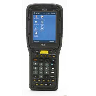 Motorola XT15