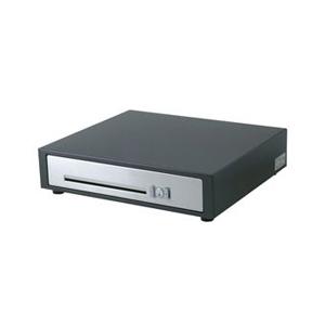 Ngăn Đựng Tiền Toshiba Tec DRWST-51A