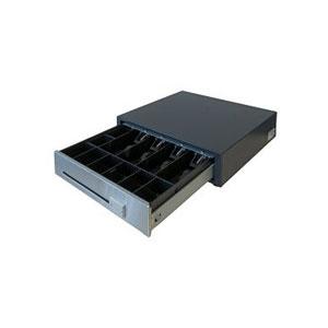 Ngăn Đựng Tiền Toshiba Tec DRWST-SI420R-TEC