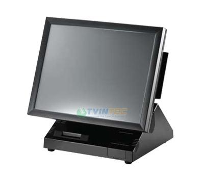 Máy bán hàng POS Partner Tech PT-6910 Series
