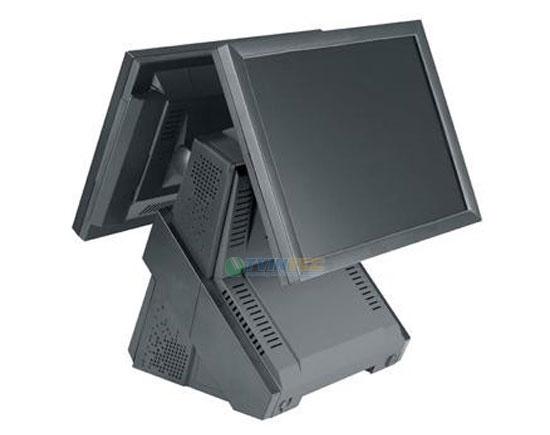 Máy bán hàng POS Partner Tech,  PT-8800