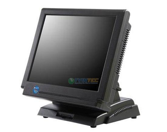 Máy tính tiền điện tử Partner Tech  PT-8850