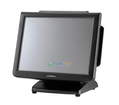 Máy bán hàng POS Partner Tech SP-800