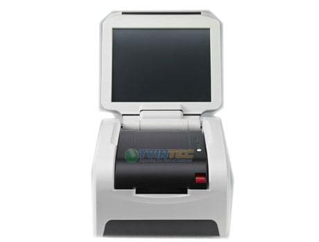 Máy Tính Tiền Pec POS Retail Smart
