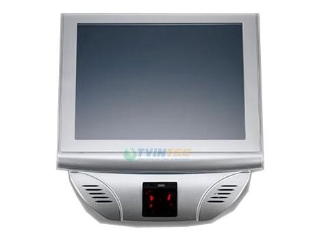 Máy bán hàng Pec POS RP-7000 Pro