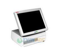 Máy bán hàng cảm ứng Posiflex HT-4600 Series