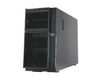 IBM System x3400M3 7379-42A (Tower 5U)