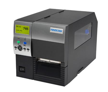 Printronix T4M - Máy in nhiệt