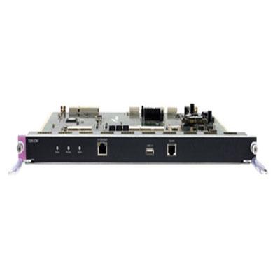 DES-7200-CM4 CPU Module for DES-7210 Chassis
