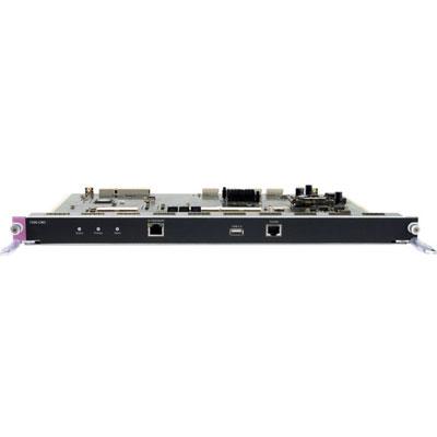 DES-7200-CM3 CPU Module for DES-7206 Chassis