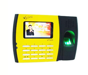 Máy chấm công vân tay Vigilance VT300