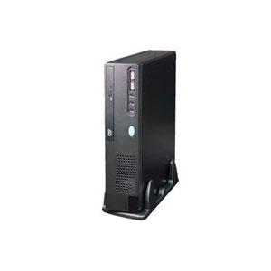 Máy POS Toshiba Protech BPC-8960