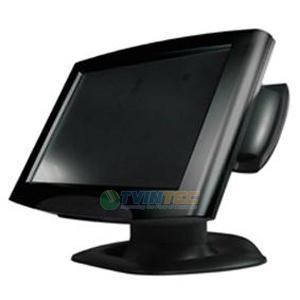 Màn hình cảm ứng LCD Puritron IT-150A