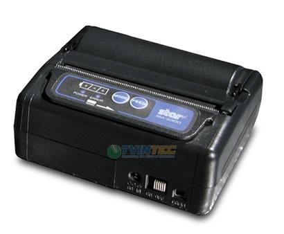 Máy in di động Star SM-S301 Bluetooth