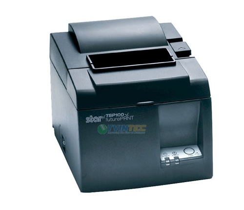 Star TSP 143U - TSP100 futurePRINT
