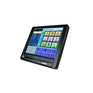 Màn hình cảm ứng Toshiba Protech PS6508-PPC