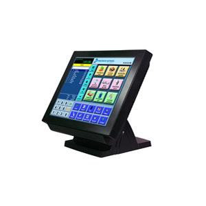 Máy POS cảm ứng Toshiba Protech PS6509-PPC Panel PC