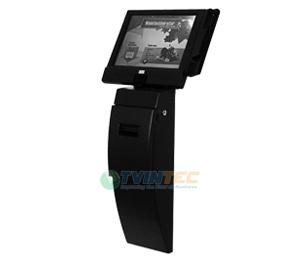 Máy POS Wincor BEETLE /Fusion Kiosk-Terminal