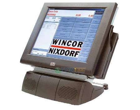 Wincor Beetle iPOS