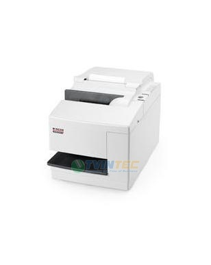 Máy In Hóa Đơn Wincor Nixdorf  TH230 Thermal POS Printer