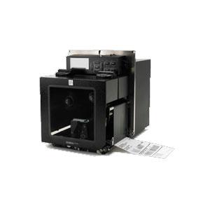 Máy In Kiosk Zebra ZE500 Print Engines